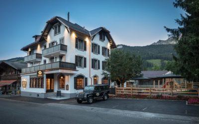 restaurant-specialites-suisse-gstaad-11051-1-1024x683