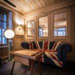 restaurant-suisse-gstaad-11019-683x1024