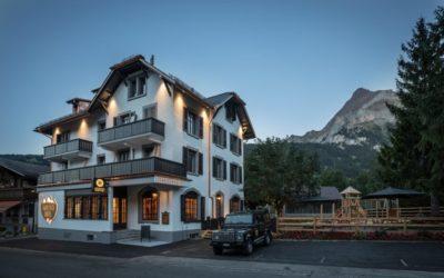 restaurant-suisse-gstaad-11068-1024x683
